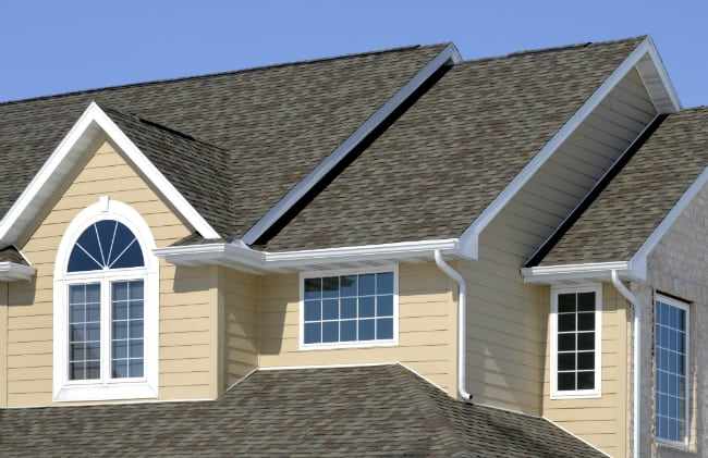 Is it Impossible to Find Affordable Roofing?