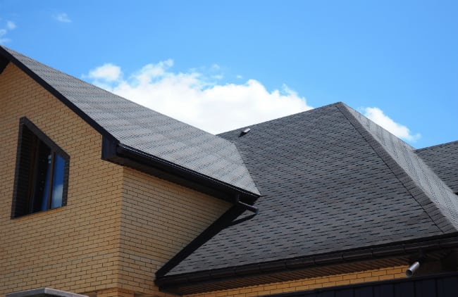 Do You Know Who to Call About Residential Roofing Problems?