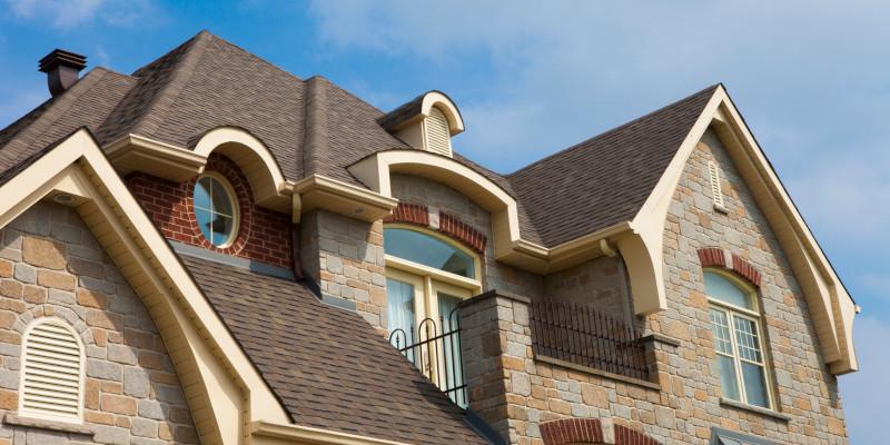 Residential Roofing Boulder Co A Denver Roofing
