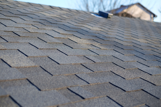 roofing companies should always handle a roofing job