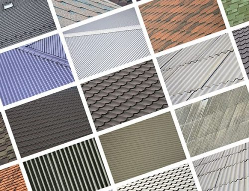 What Type of Roof Do You Want for Your Roofing Installation?