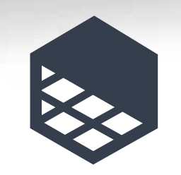 internal glass mat reinforcement logo