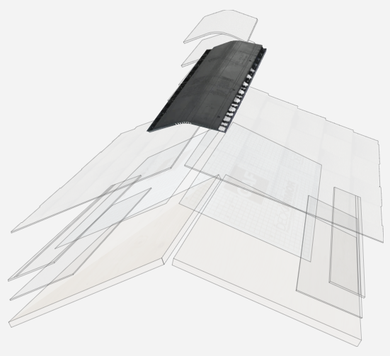 cobra attic ventilation diagram